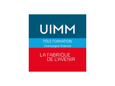 Pôle Formation UIMM de Champagne-Ardenne